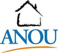 Anou immobilier Courville - Immobilier